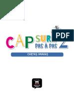 cap_sur_pap_2_cartes-images (1)