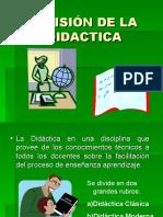 DIVISION_DE_LA_DIDACTICA
