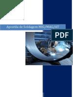 Apostila_Soldagem__MIG_MAG_AT 2018_Definitiva_correção_AW_Engenharia_e_Montagem_Bruno_Oliveira