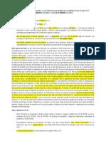 Informedegestion Soportado en Acta