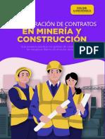 Administracion-de-contratos-en-proyectos-de-mineria-y-construccion-2021-ASINCRONICO_compressed-1(1)