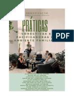 E-BOOK Práticas Conectivas e Pacificadoras no Ambiente Familiar.docx (1)