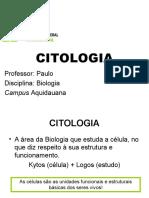 aula-citologia
