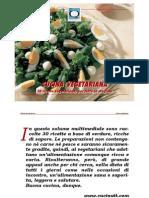 cucinavegetarianalow