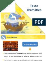 Texto_dramático