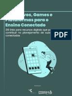 Aplicativos-Games-Plataformas