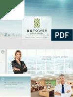 BK - BsTower Multi Office