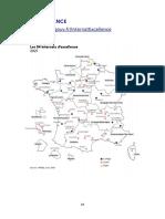 Dp Internats d'Excellence Mars 2021 (002)-18