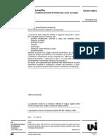 UNI en 10083-2 - Ed. 2006 - Parte 2