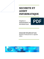 Ch2_Management_du_risque