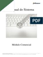 Manual_do-Sistema-Modulo_Comercial