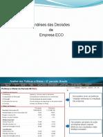 Empresa ECO