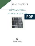 galileu edições chantal1