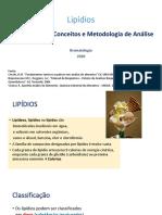 Bromato_Nutr_Lipidios_Met Determ_2020