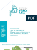 Fases_aislamiento_30_03_21_VF
