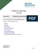 programa-para-dar-aula-de-portugues-na-Franca-programa-de-assistentes-de-portugues-na-franca-embaixada-2021-2022
