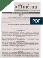 Exoneracion Parcial de Multas y Recargos 2011 Guatemala