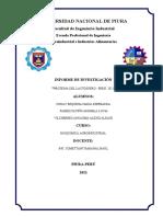 T.A. PROTEINAS DEL LACTOSUERO (1)