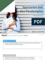 C2 The-Paralympics