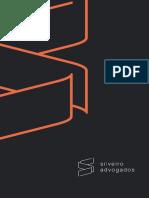 Revista de Direito Empresarial 2021 - Silveiro