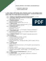 20211121-tematica-medicina