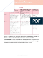 PLIM!_NL_[PT_3ano]_nov.2020