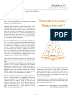 newsletter 14 FR