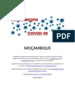 coronavirus_mocambique_200710