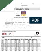 UNICAMP_1ª_FASE_-_17.05.2020