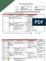 Educación Ambiental Avance_Programatico_112_Flexible_Bim01
