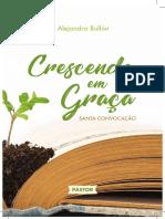 curso_para_pastores