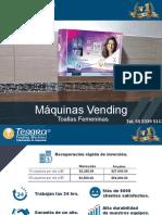 MaquinasToallas_Teggra_SP (1)