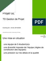 TDs-Gestion-projet-_-slides-Scrum
