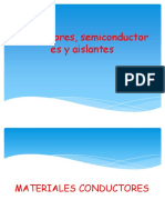 conductoressemiconductoresyaislantes-140213214441-phpapp02