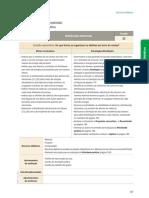 Planificação 23 - Distribuições eletrónicas