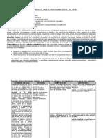 Plan-anual-5 (1)