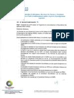 Note_Lancement_PRED_AQ_2021_VF