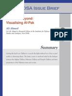 IB_VisualisingAf-Pak