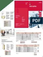 Catalogo Delta Splitao Clinic - CC-DSPL-01202010 (1)