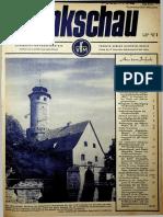 Funkschau 1951 01