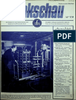 Funkschau 1951 02 OCR