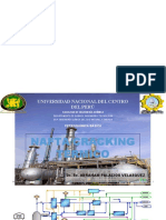XXIX Nafta virgen y Craqueo termico (3)