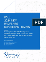 NH_GOP_Primary_2024_03-21