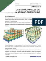 CAP. 6 ELEMENTOS ESTRUCTURALES DE HºAº -FINAL