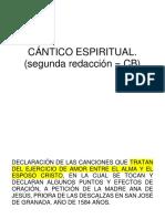 c e (b) Cap 1 Sintesis - Presentacion