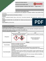 FISPQ-SELANTE-HARD-RR-500-ECO-SACHE-600ML-CINZA-V1