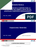 Directiva Del SISMED_Disposiciones Generales (1)