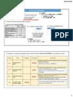 corrigé test 2018-2019