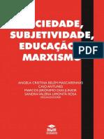 Sociedade__Subjetividade__Educação_e_Marxismo