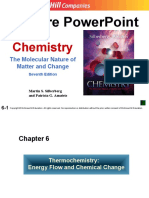 c 8 Powerpoint Silber Berg